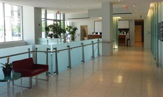 One-Hudson-Lobby.jpg