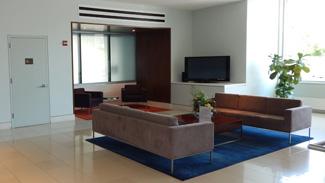 One-Hudson-Lobby2.jpg