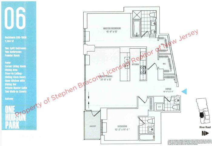 One-Hudson-Park-Floorplan.jpg