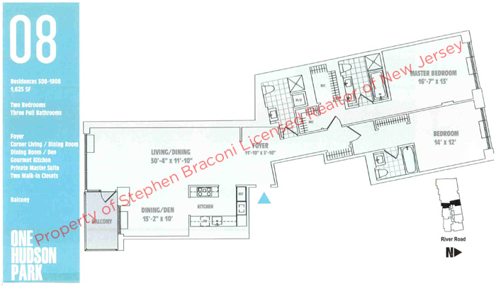On-Hudson-Floorplan2.jpg