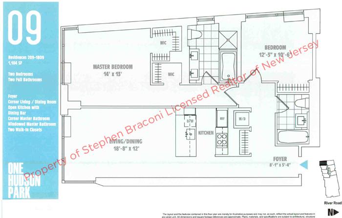 On-Hudson-Floorplan3.jpg