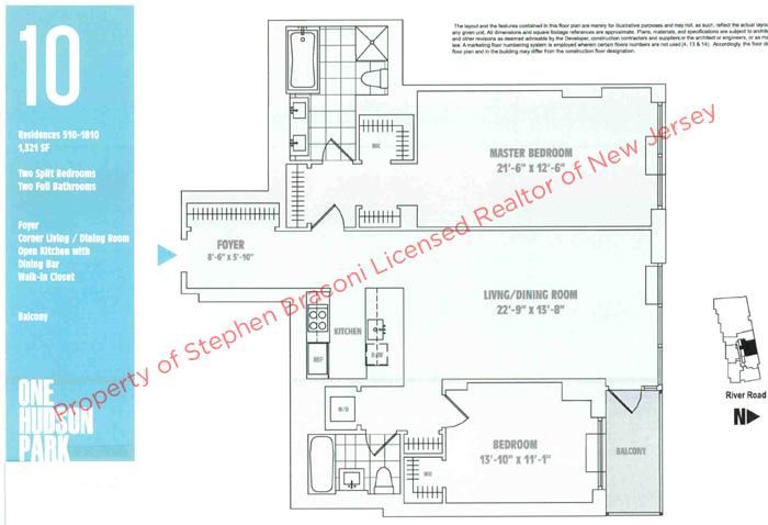 On-Hudson-Floorplan4.jpg