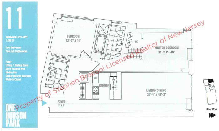 On-Hudson-Floorplan5.jpg