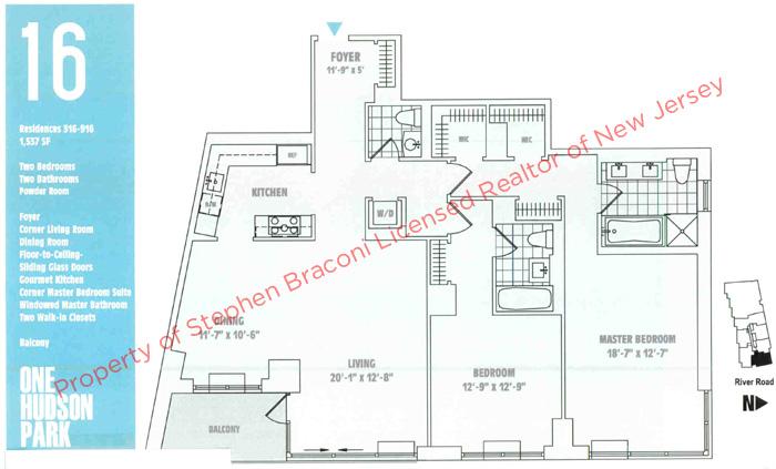 On-Hudson-Floorplan8.jpg