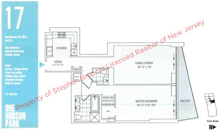 On-Hudson-Floorplan9.jpg