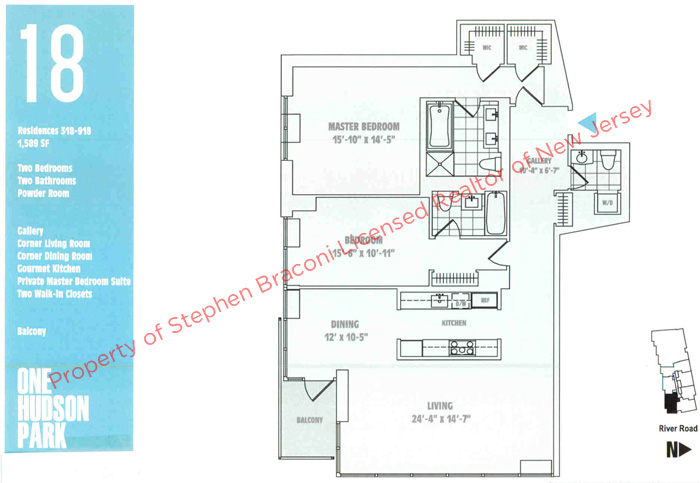 On-Hudson-Floorplan10.jpg