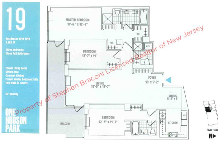 On-Hudson-Floorplan11.jpg