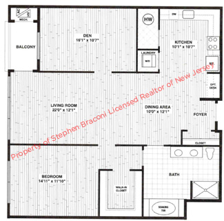 Grandview-Floorplan1.jpg