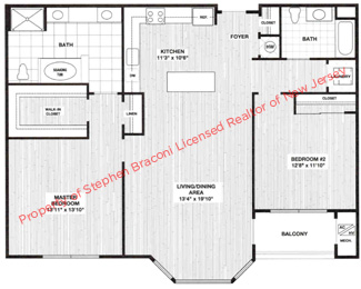 Grandview-Floorplan2.jpg