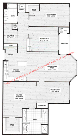 Grandview-Floorplan3.jpg