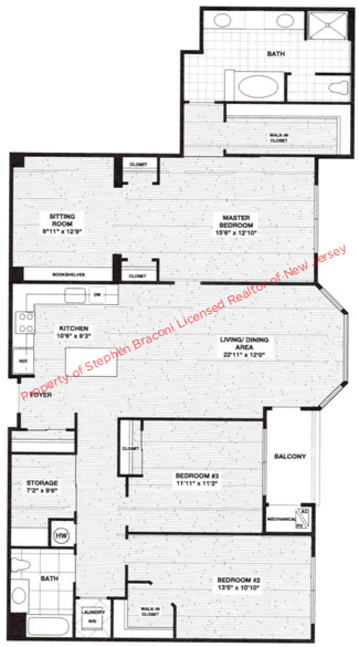 Grandview-Floorplan4.jpg