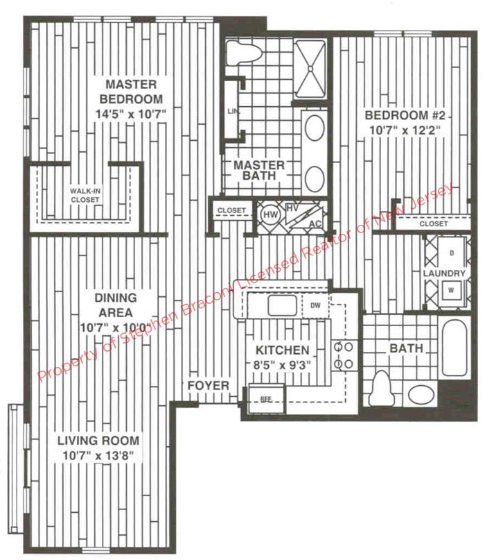 The-Views-at-Hudson-Pointe-Floorplan-D1.jpg