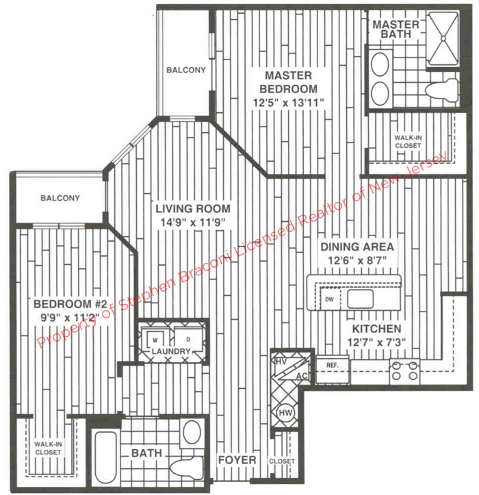 The-Views-at-Hudson-Pointe-Floorplan-d3.jpg
