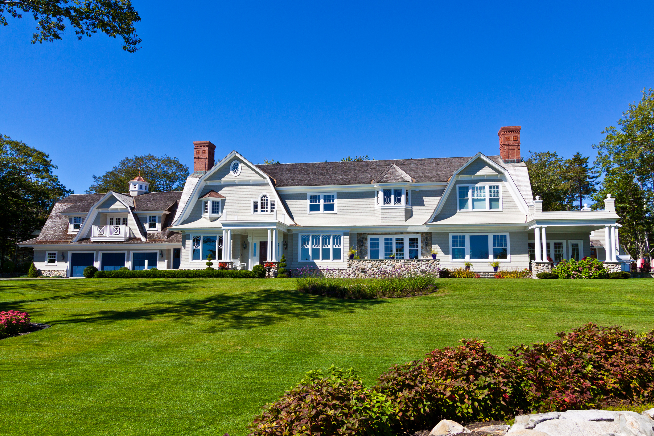 Upper Saddle River -