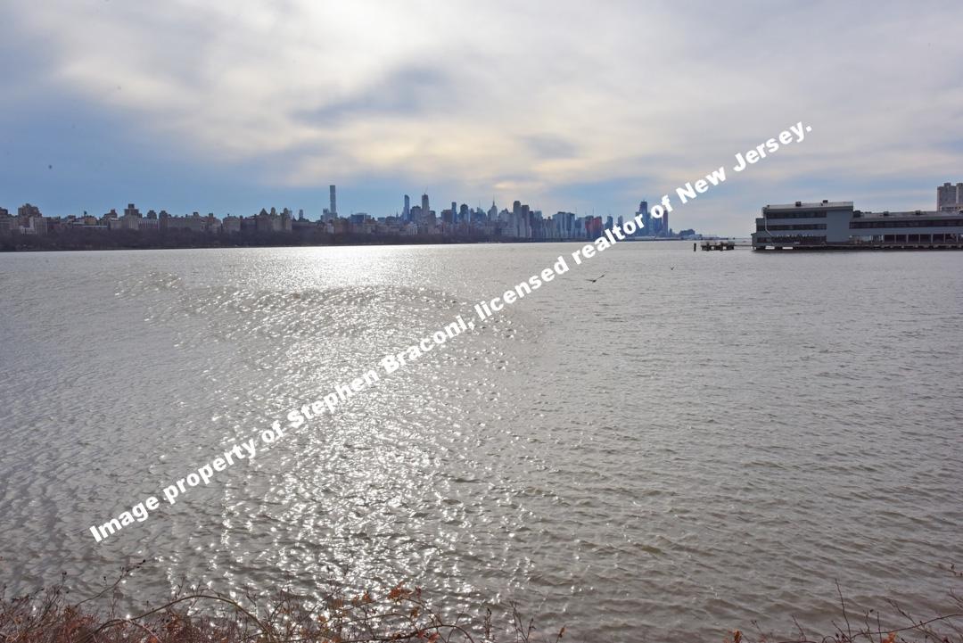 riverview-edgewater-nj_28.jpg