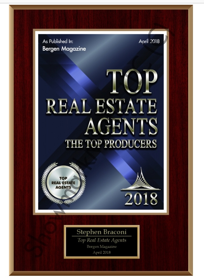 SB Award 2018.jpg