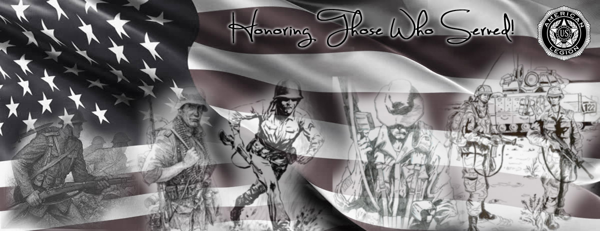 VW-FB Cover - Honoring Those who served_edited-1 copy.jpg