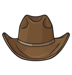 cowboy-hat-vector-1022903.jpg