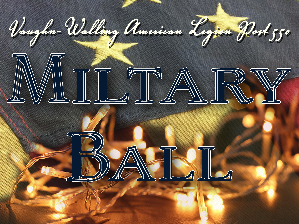 MILITARY BALL 18 ARTWORK.jpg