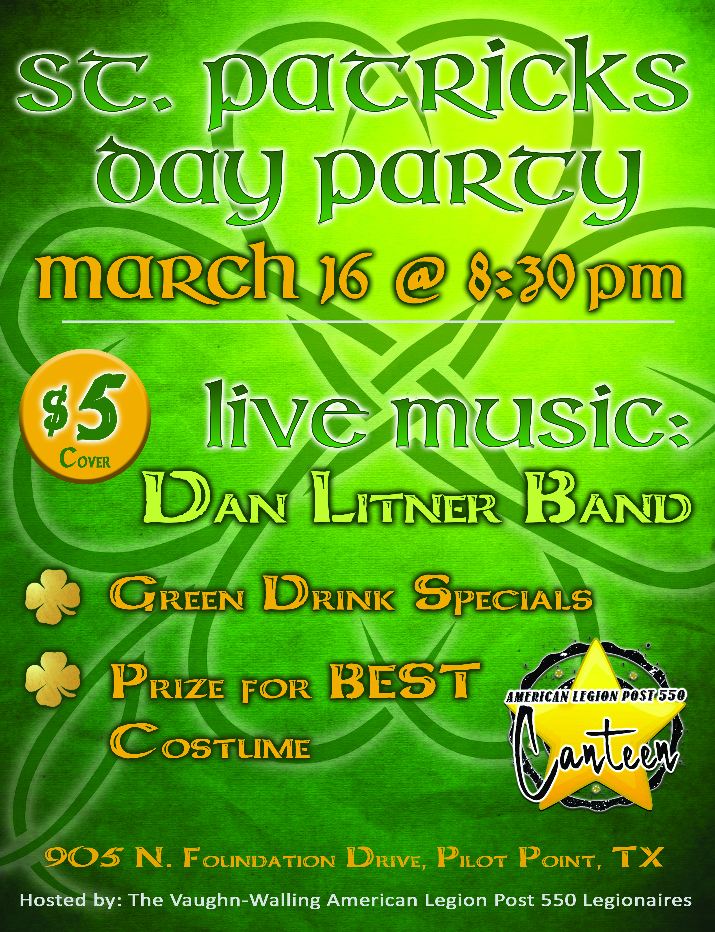 St.PatsDayParty Flyer.jpg