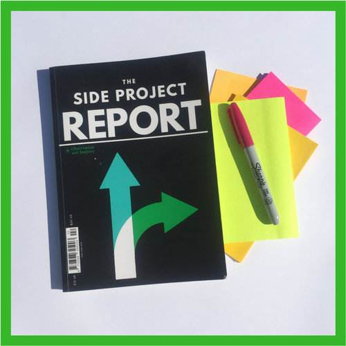 the side project report.jpg