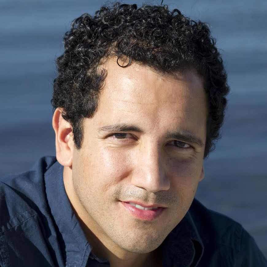 Sergio Bueno    Bernardo   / Assistant Director   MCMT Debut.  This is Sergio's first production with MCMT and second time involved in West Side Story. He was first cast as Chino in the Columbia Basin College production of West Side Story back in 2004. Sergio has done plays with Richland Players, Circle in the Square theatre school in New York City, Vital theatre Company NYC, Storm Theatre Company NYC, and most recently with the Pasco Players as Jaime Escalante. Sergio wants to thank his wife Jena and daughter Simona for all their support. He also wants to thank the cast and crew for all their hard work and professionalism. Enjoy the show!