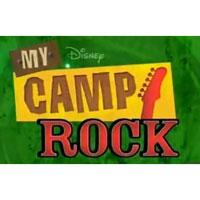 My Camp Rock