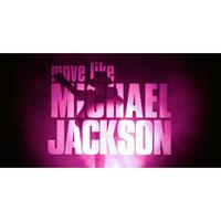 Move Like Michael Jackson