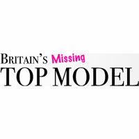 Britain's Missing Top Model