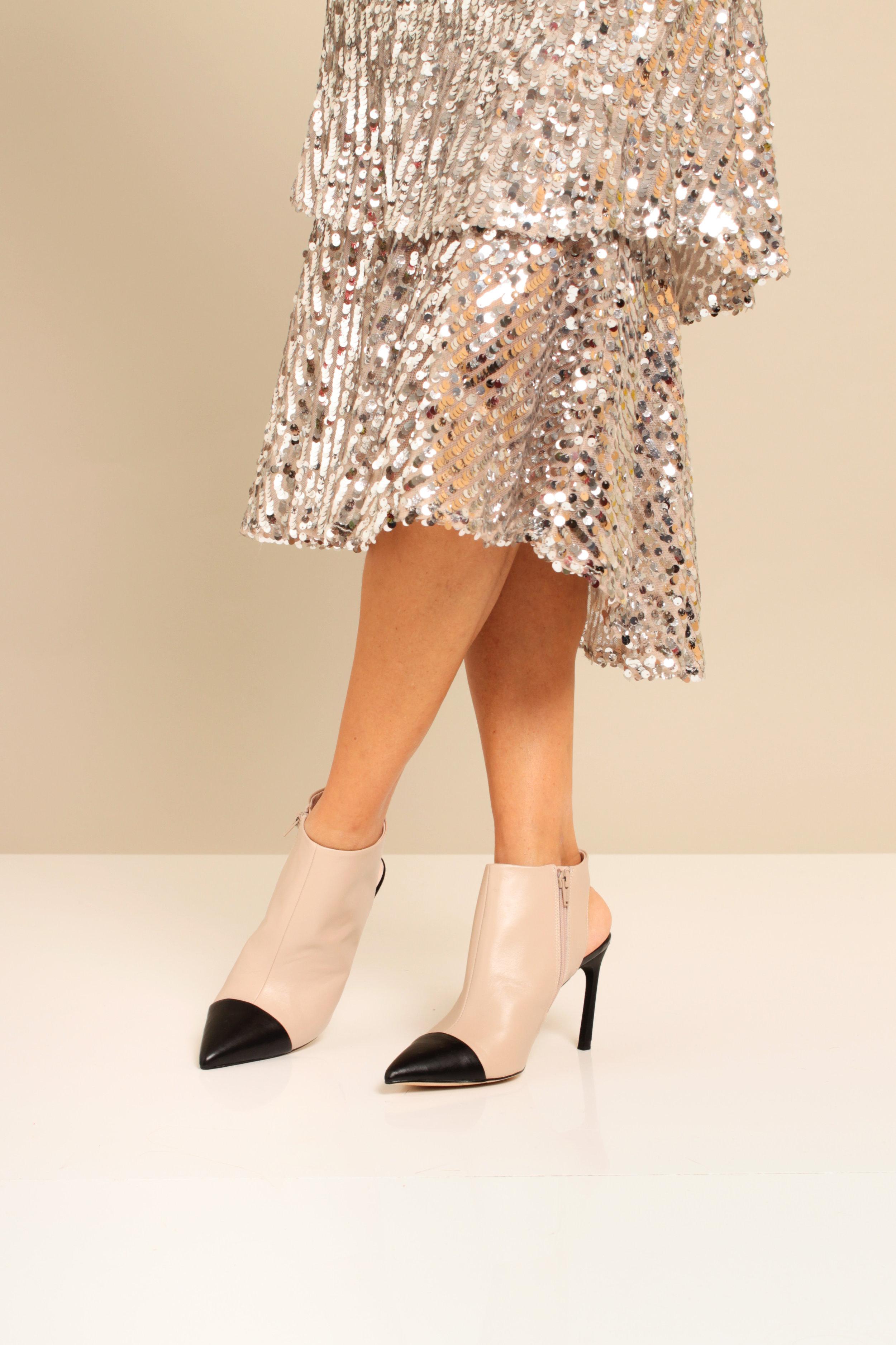 Boots: £79.99  Zara