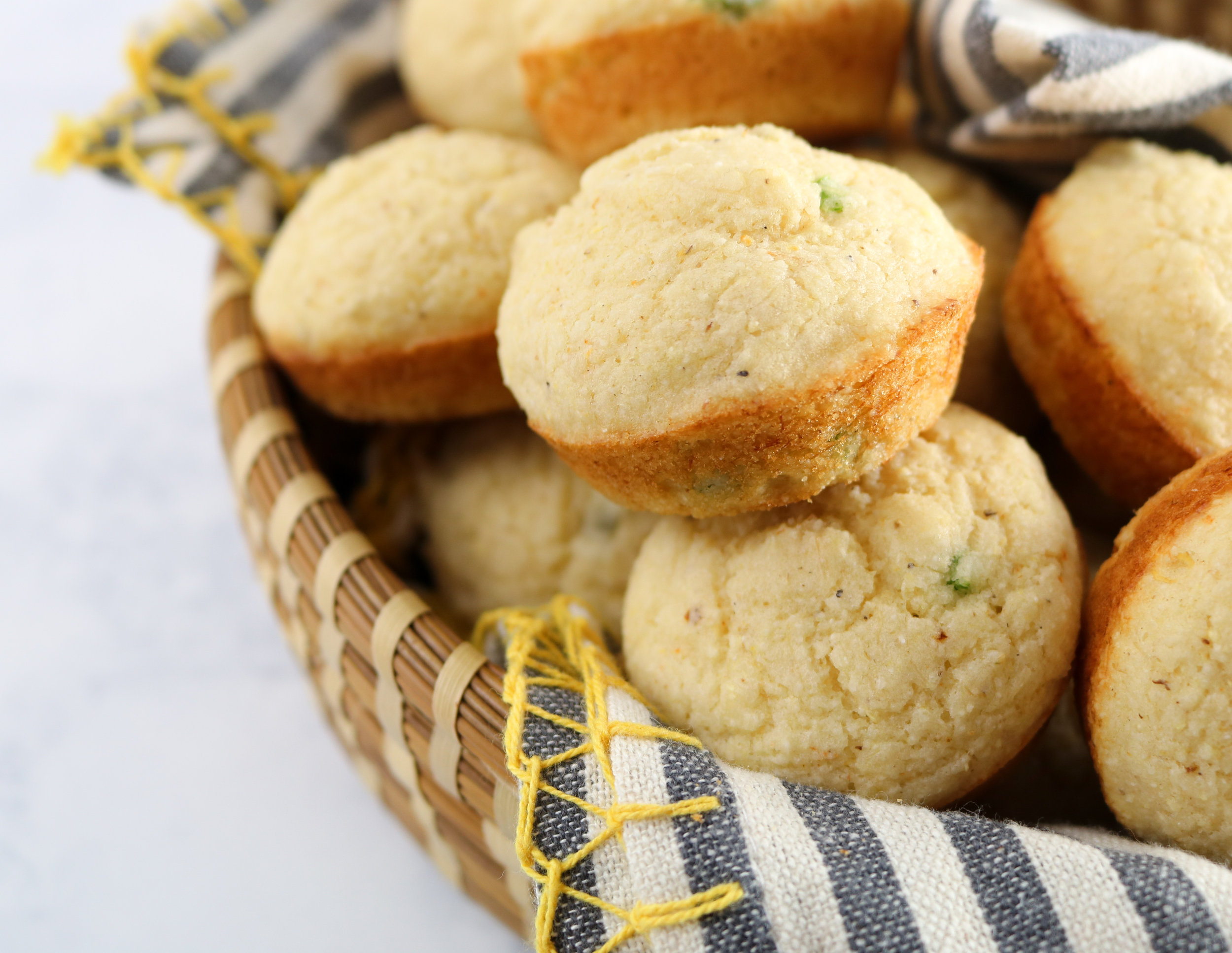 spicy-crab-corn-muffins.jpg