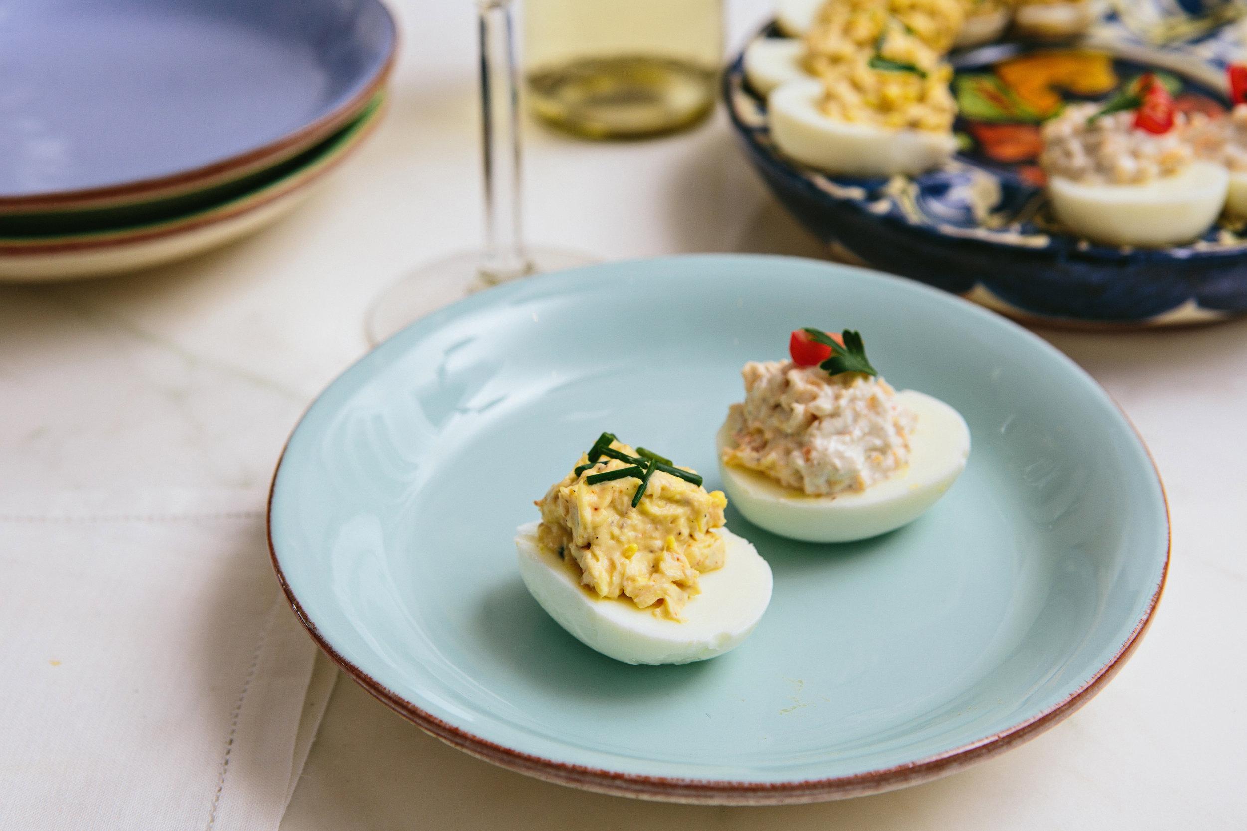 recipe-crab-shrimp-deviled-eggs-1304.jpg