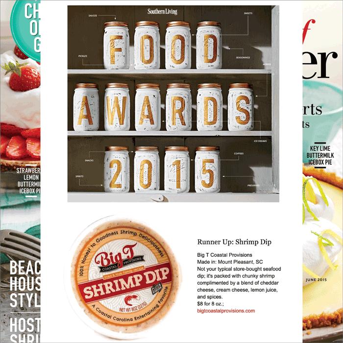 southern-living-food-awards-2015-700x700.jpg