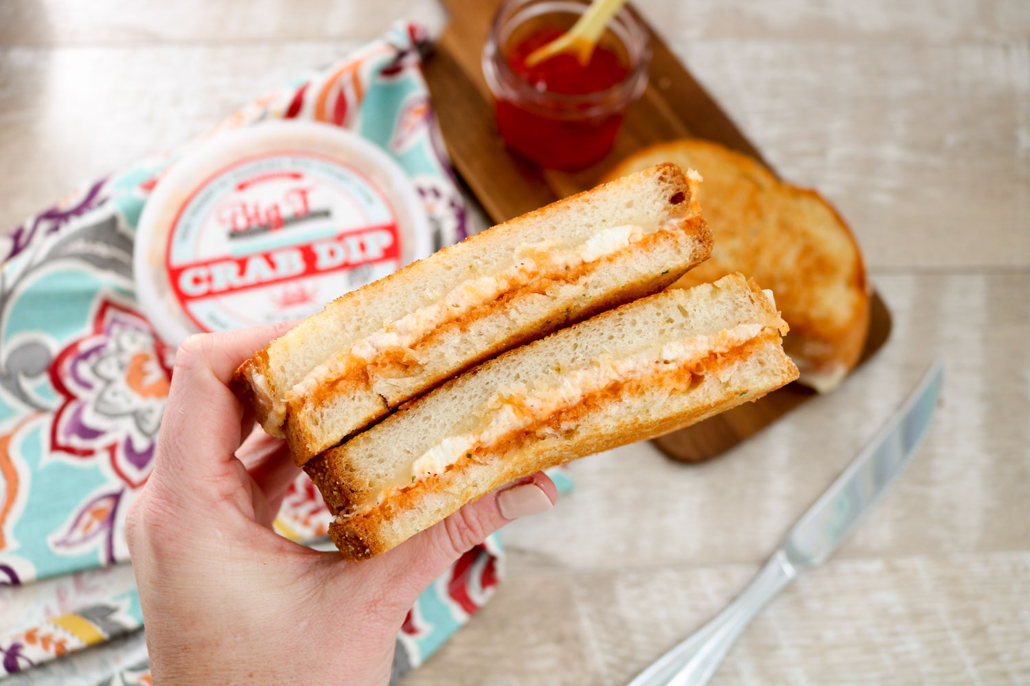 Crab-Grilled-Cheese-Pepper-Jelly-serving-suggestion.jpg
