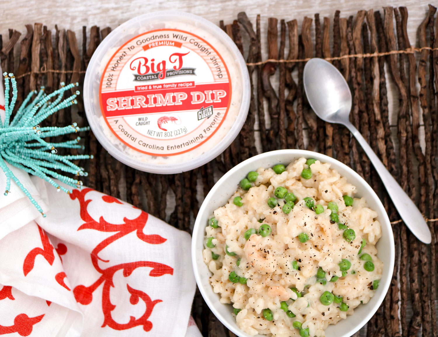 Shrimp-and-Sweet-Pea-Risotto-serving-suggestion.jpg