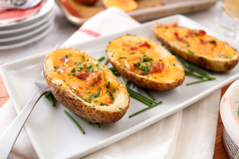Spicy-Crab-Stuffed-Potato-Skins.jpg
