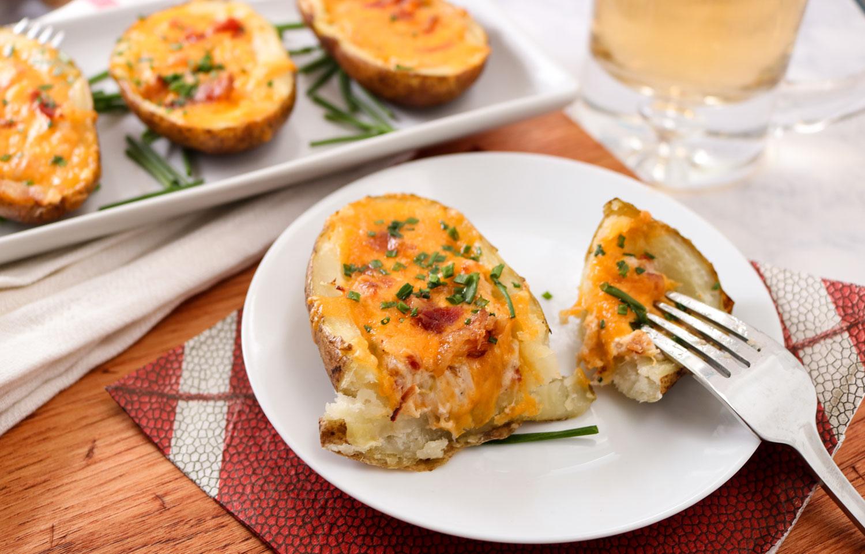Spicy-Crab-Stuffed-Potato-Skins-serving-suggestion.jpg