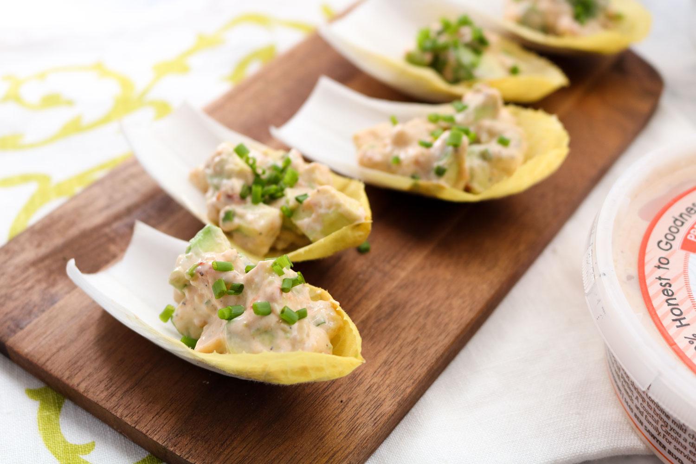 recipe-shrimp-avocado-salad.jpg