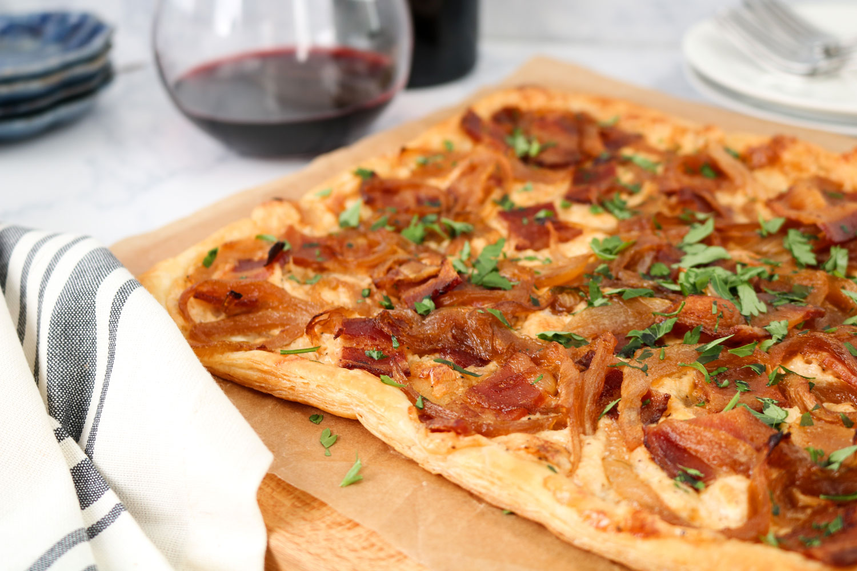 recipe-shrimp-bacon-flatbread.jpg