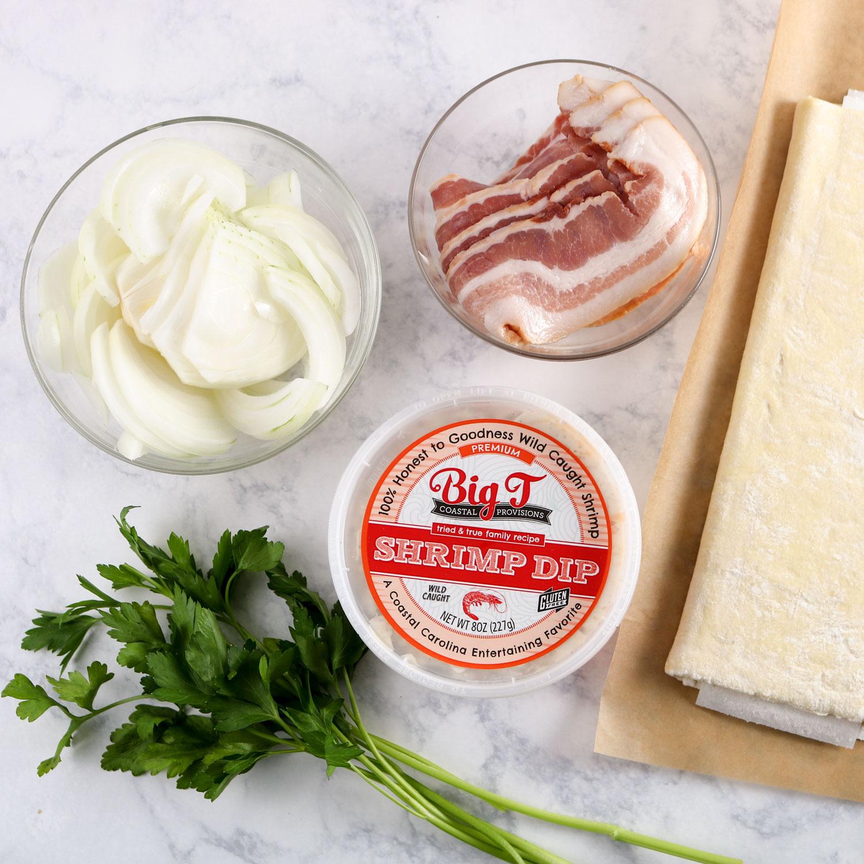 recipe-shrimp-bacon-flatbread-ingredients.jpg