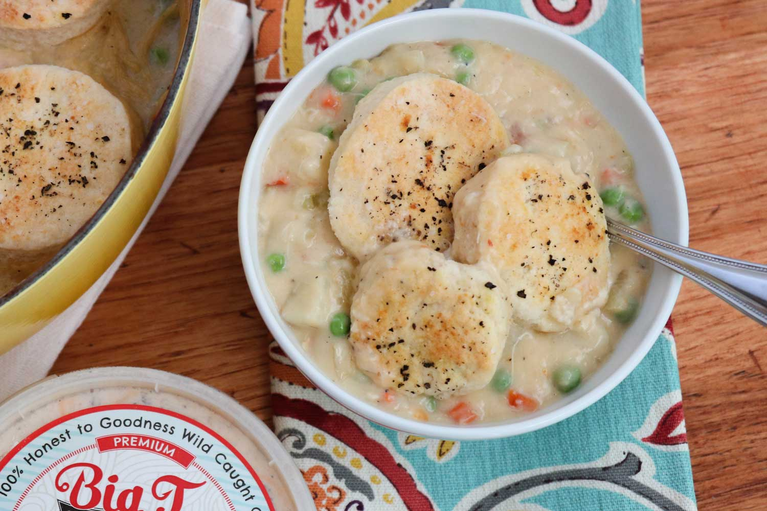 Crab-Pot-Pie-with-Biscuits-serving-suggestion.jpg