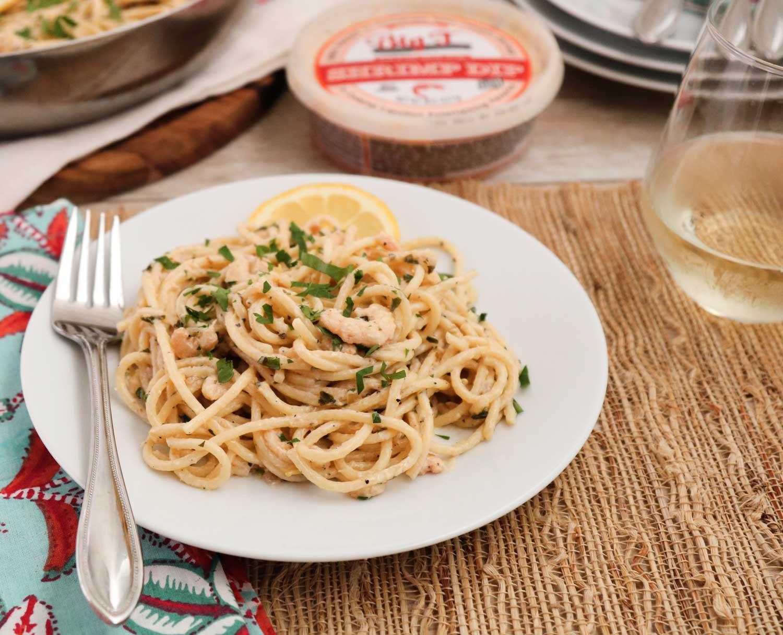 recipes-Shrimp-and-Lemon-Herb-Spaghetti.jpg