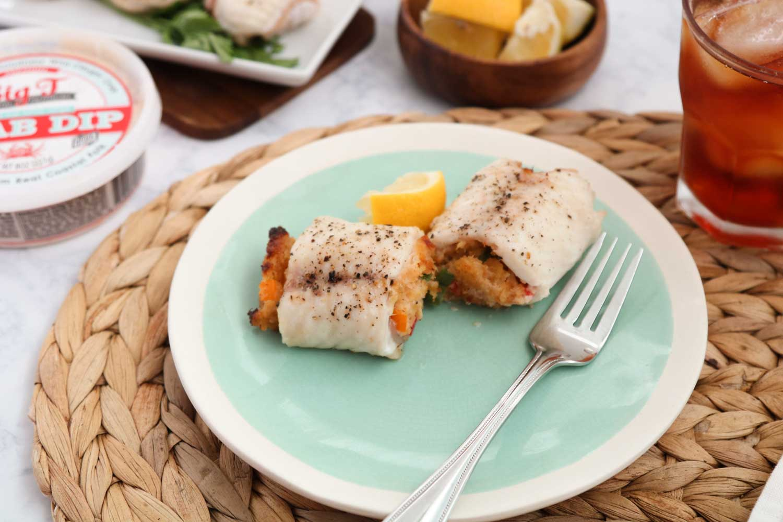 recipes-Crab-Stuffed-Catfish.jpg