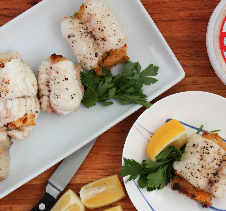 recipes-Crab-Stuffed-Catfish-serving.jpg