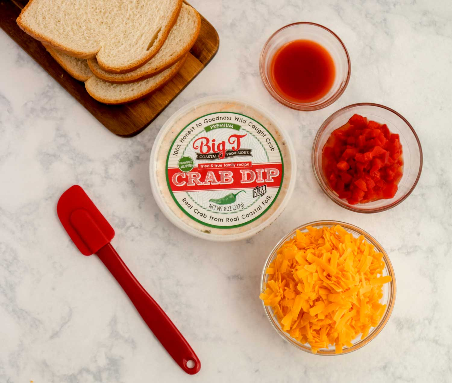 recipes-Spicy-Crab-Pimento-Cheese-sandwich-ingredients.jpg