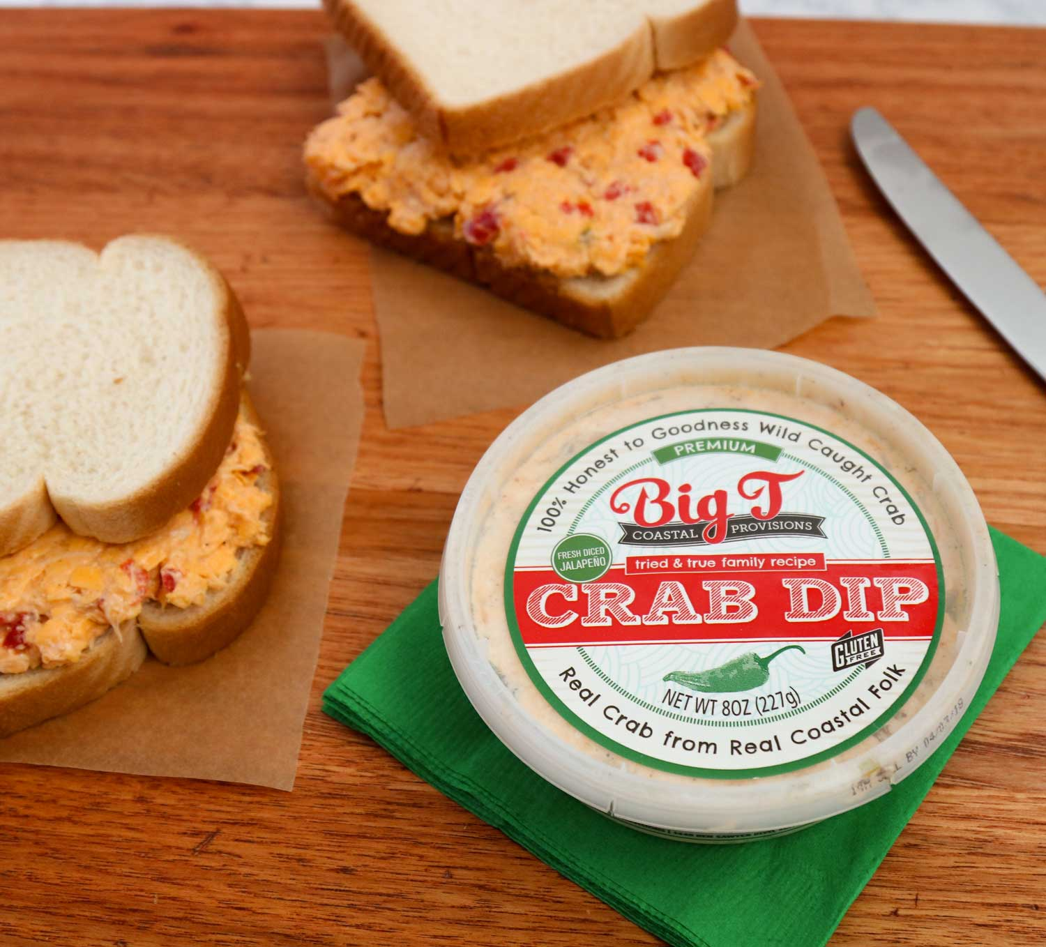 recipes-Spicy-Crab-Pimento-Cheese-sandwich.jpg