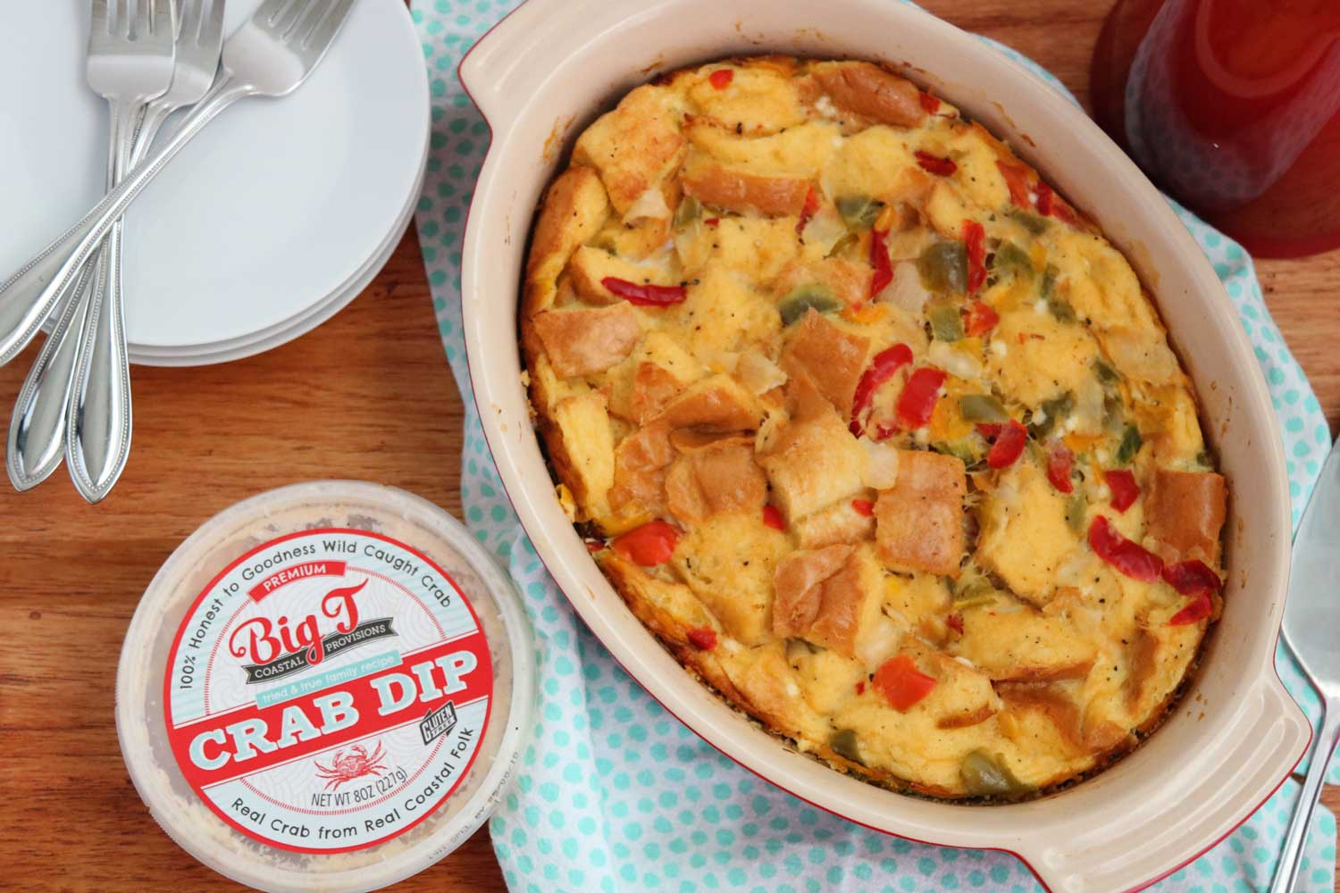 recipes-Crab-Red-Pepper-Breakfast-strata.jpg