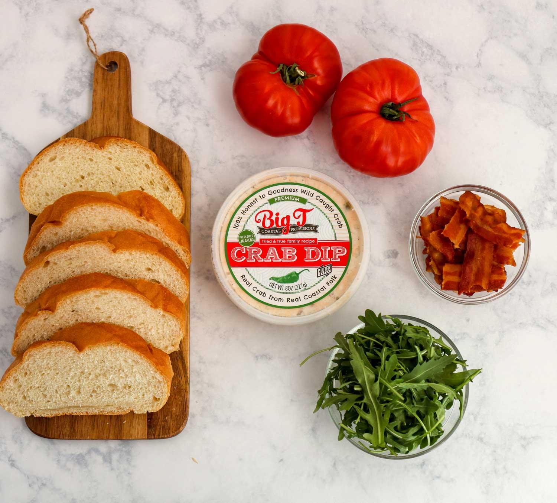 recipes-Spicy-Crab-BLT-ingredients.jpg