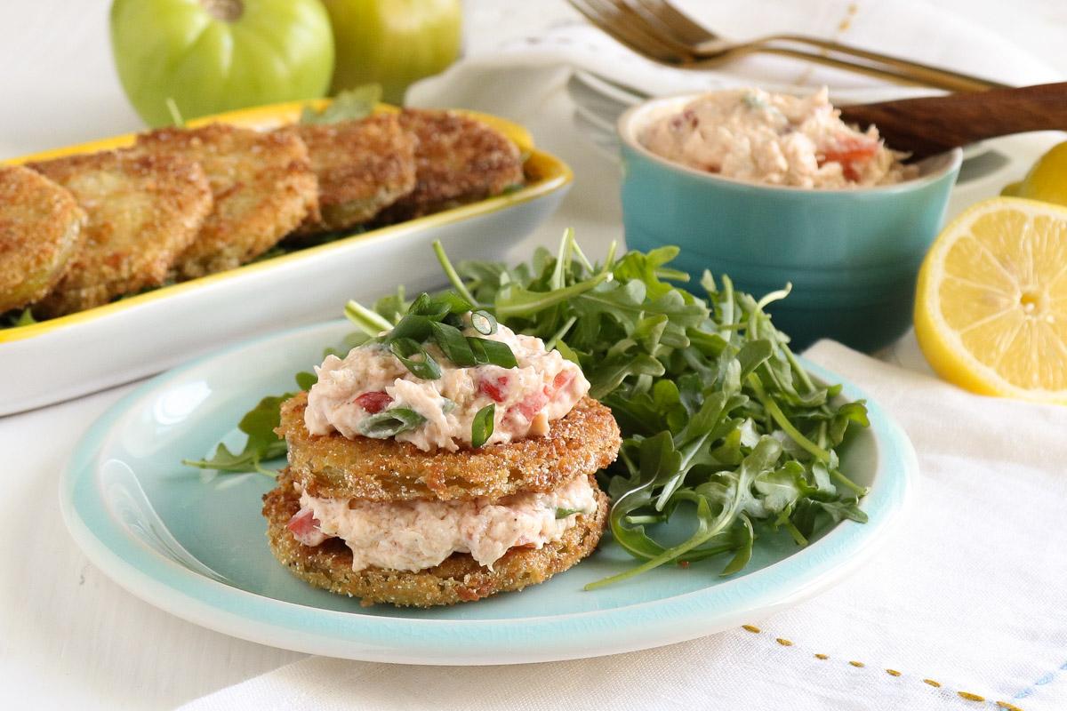 Big-T-Fried-Green-Tomatoes-Crab-Salad-Plated.jpg