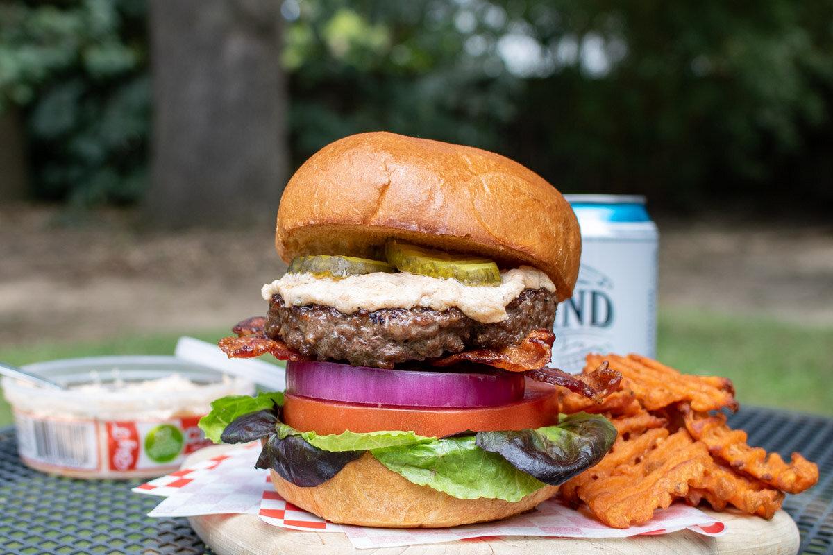 Big-T-Coastal-Provisions-Crab-Topped-Cheeseburger.jpg